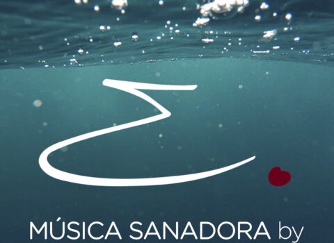 Essentia Beyond Music presenta MUSICA SANADORA by Alex Barroso